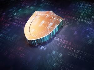 EQ2-Privacy-Policy