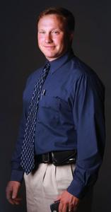 Mike Lane
