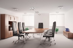 bigstock-Conference-Room-Interior-D-7439433