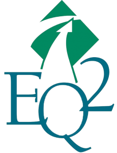 eq2 Transparent Logo