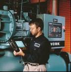 facilities engineer