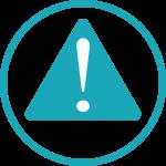 icon-alert_recall