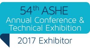 ASHE 2017