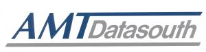 AMTDS Logo