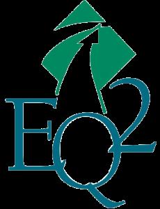 eq2 Transparent Logo