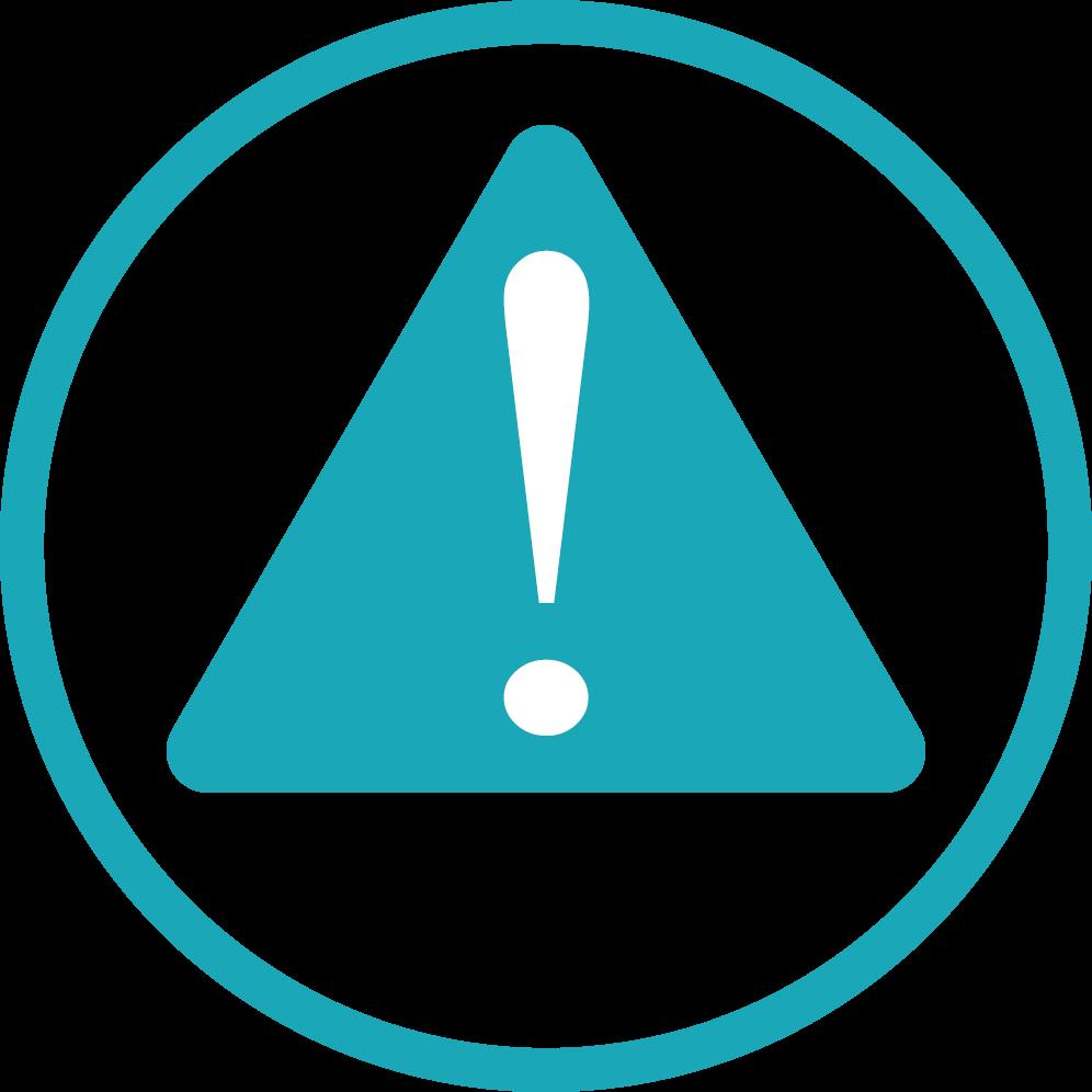 Eq2 Inventory Recall Alerts Alert Recall